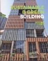 Sustainable & Green Building 2 - Research + Education