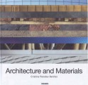 Architecture and Materials