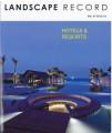 Magazine: LANDSCAPE RECORD #5
