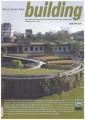 Magazine: SOUTHEAST ASIA building #1560