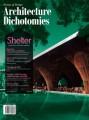 Magazine: Shelter #3