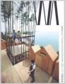 World Architecture Magazine Publications