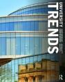 University Trends: Contemporary Campus Design