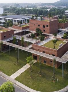 Trung tâm Giáo dục Học viện Viettel