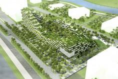 Trường Đại học FPT Hồ Chí Minh
